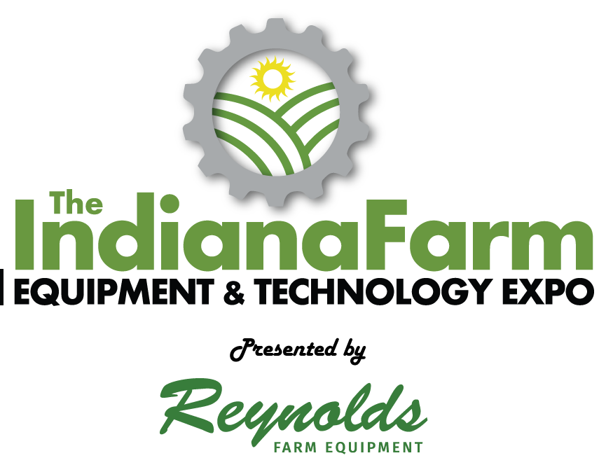 Indiana Farm Equipment and Technology Expo